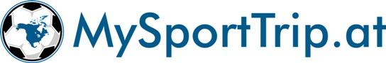MySportTrip.at - Tipps für deine nächste Sportreise