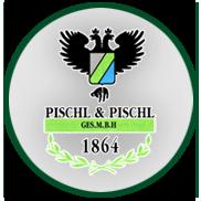 Pischl & Pischl 1864 GesmbH | Loden | Tirol | Austria